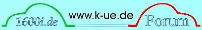 Logoforumklein
