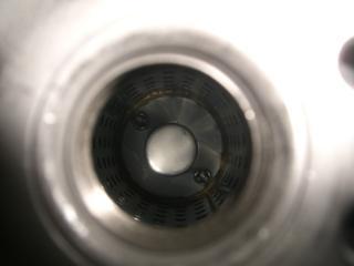 Cimg9559