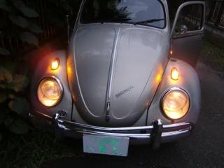 Cimg4265