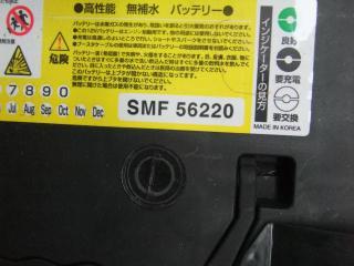 Dscf9417