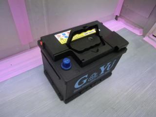 Cimg2644